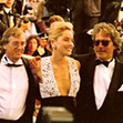 Basic Instinct, Cannes 1992